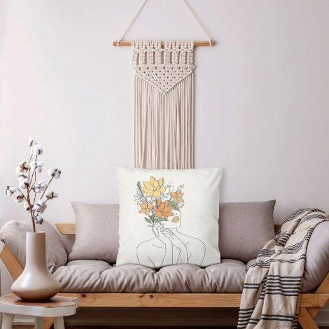 cushion-cover-18182-2