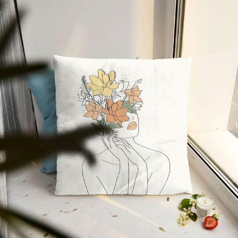 cushion-cover-18182-4