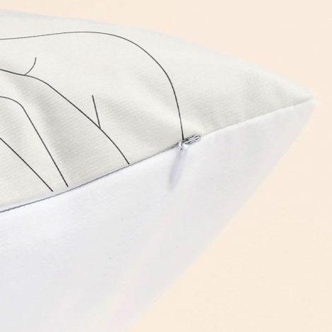 cushion-cover-18182-5