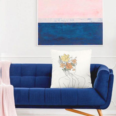 cushion-cover-18182-6