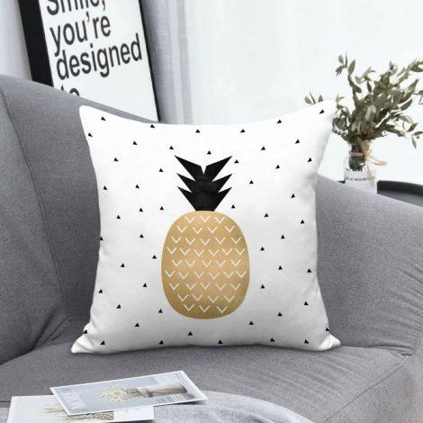 cushion-cover-18183