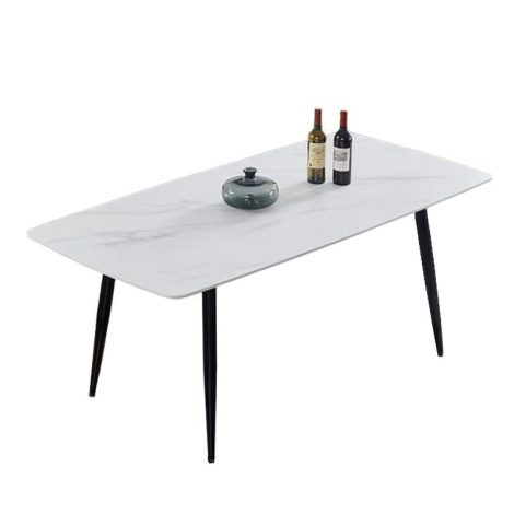 table-41407