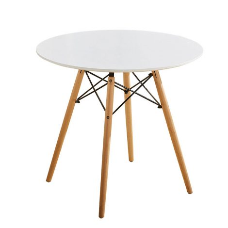 table-41408-2