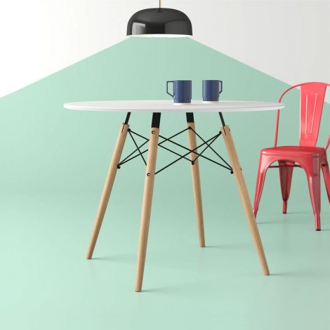 table-41408-4