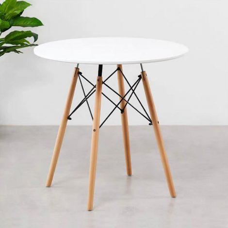 table-41408