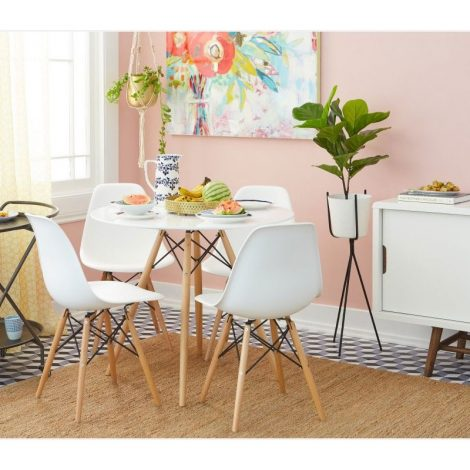 table-41408-5