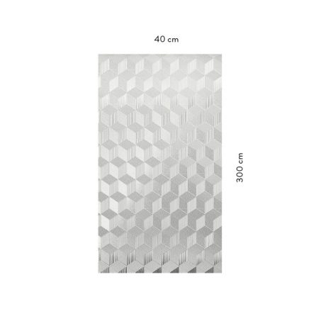 wall-sticker-26004-6