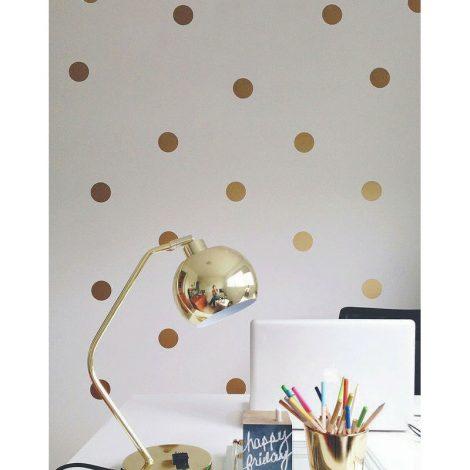 wall-sticker-26005-1