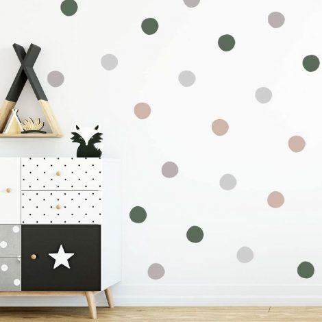 wall-sticker-26006-1