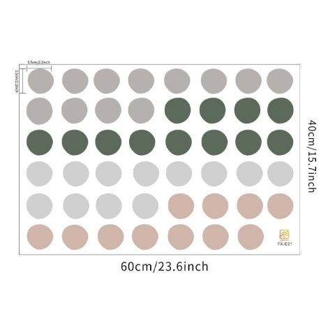 wall-sticker-26006-4