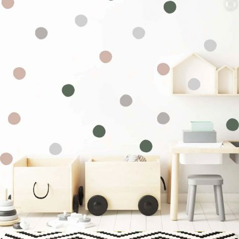 wall-sticker-26006-5
