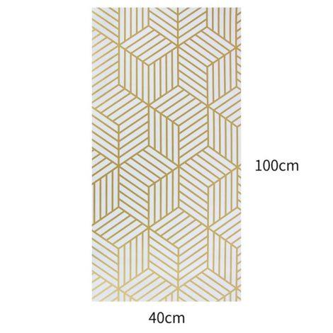 wallpaper-26001-2