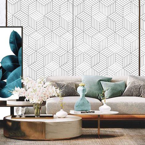 wallpaper-26002-1