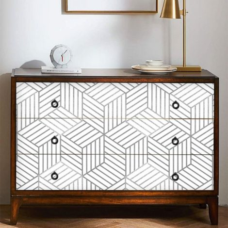 wallpaper-26002-5
