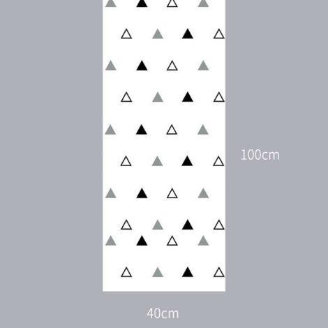 wallpaper-26007-1