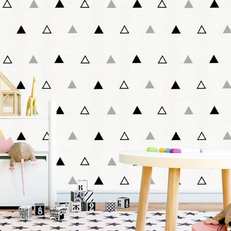 wallpaper-26007-2