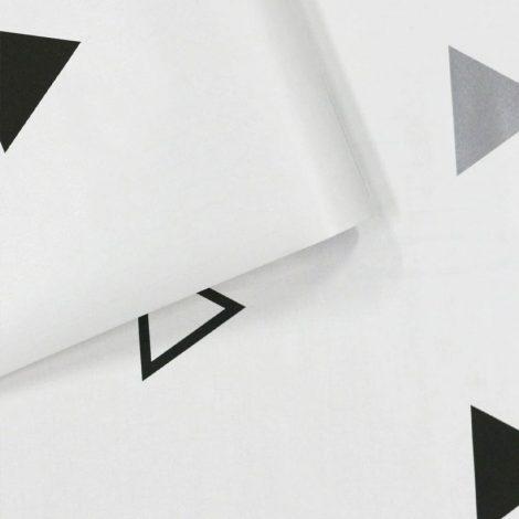 wallpaper-26007-3