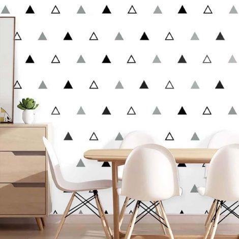 wallpaper-26007-4
