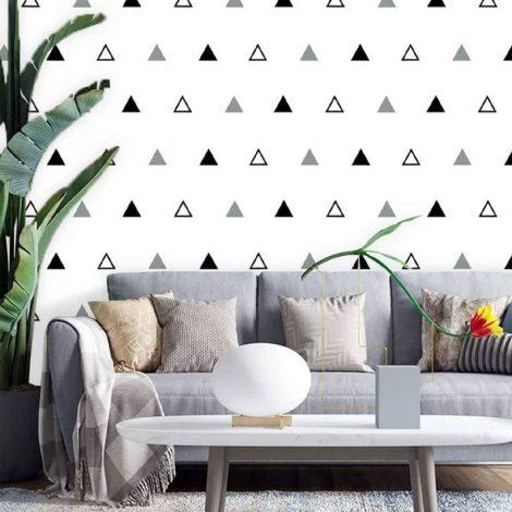 wallpaper-26007-5
