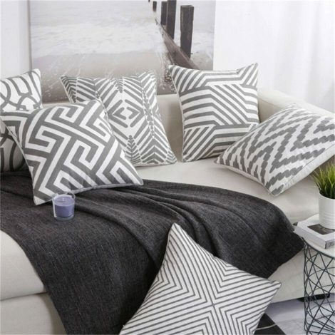 cushion-cover-18185-2