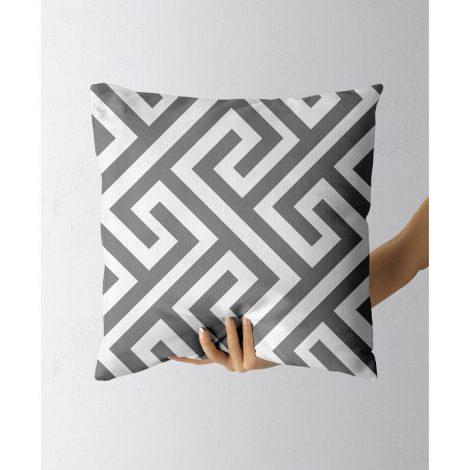 cushion-cover-18185