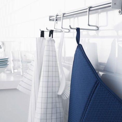 drying-mat-39264-2