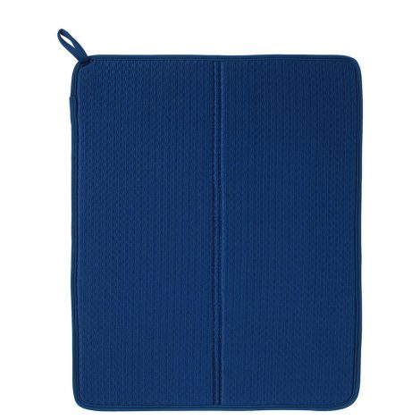 drying-mat-39264-5