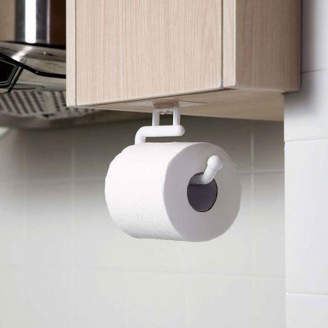 tissue-holder-39001