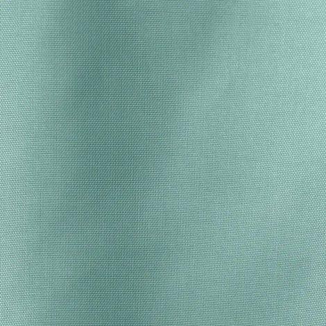 vannean-14811-3