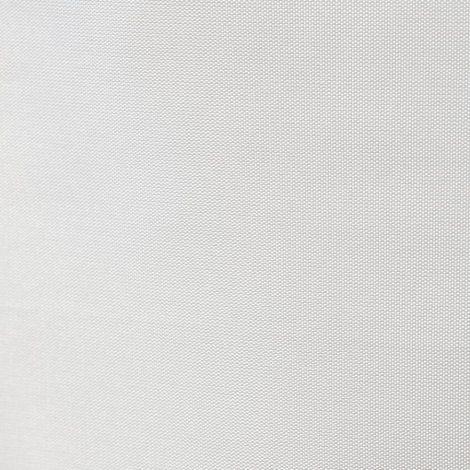 vannean-14814-1
