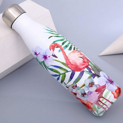 bottle-80123-1