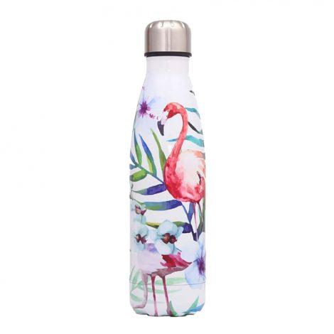 bottle-80123-2
