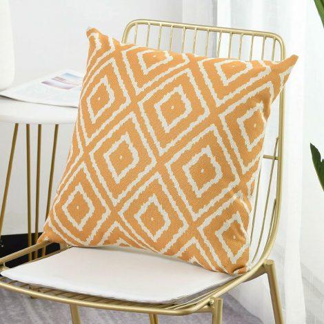 cushion-cover-18189