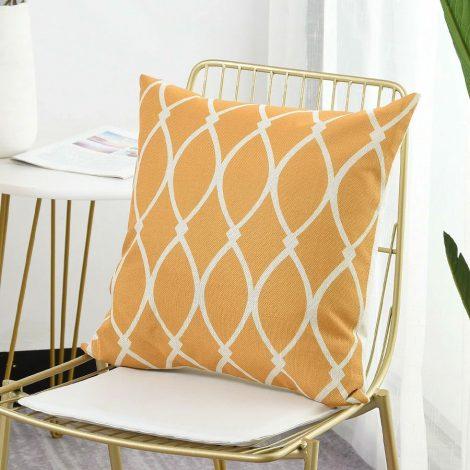 cushion-cover-18190