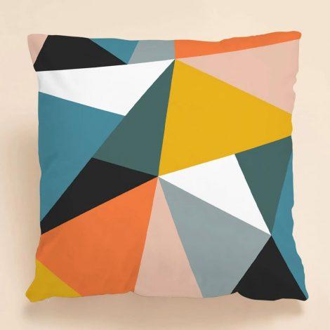 cushion-cover-18191-1