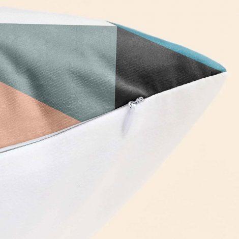 cushion-cover-18191-2