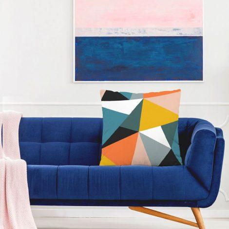 cushion-cover-18191-3
