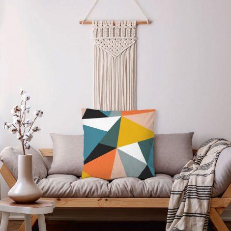cushion-cover-18191-4