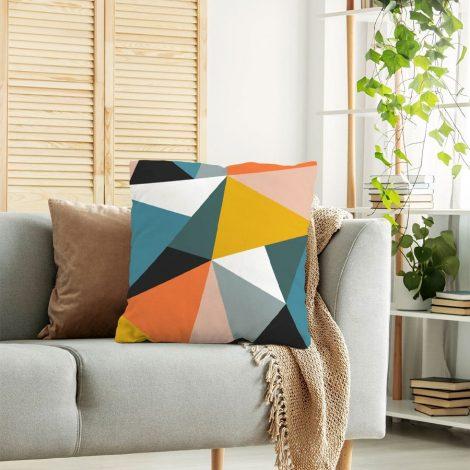 cushion-cover-18191-5