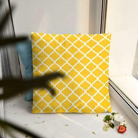 cushion-cover-18192-1