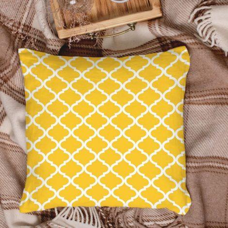 cushion-cover-18192-3