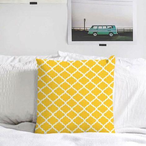 cushion-cover-18192-4