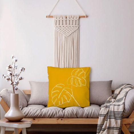 cushion-cover-18193-1