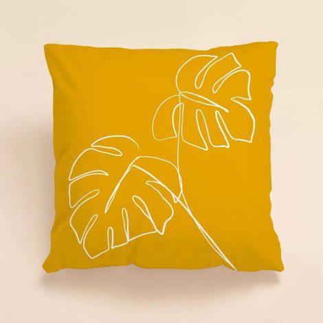 cushion-cover-18193-3