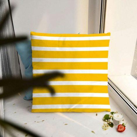 cushion-cover-18194-1