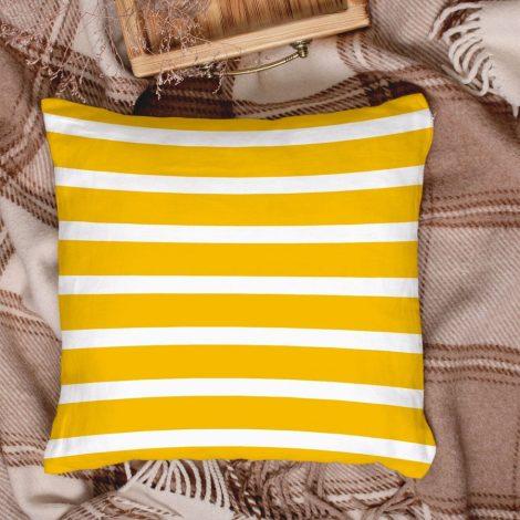 cushion-cover-18194-2