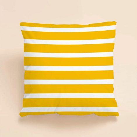 cushion-cover-18194-3