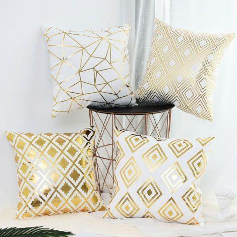 cushion-cover-18195-1