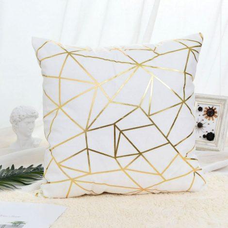 cushion-cover-18195-2