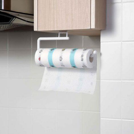 tissue-holder-39002-1